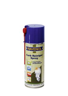 RAVENOL Carb Reiniger Spray